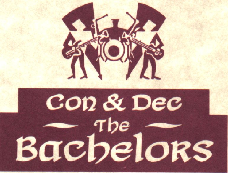 Con & Dec The Bachelors Logo.jpg