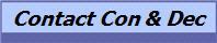 Contact Con & Dec