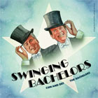Swinging Bachelors cover